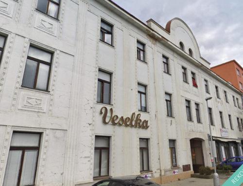 Veselka Pardubice